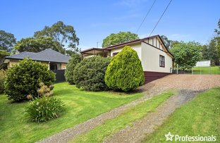 Picture of 84 Fernhill Road, Mount Evelyn VIC 3796