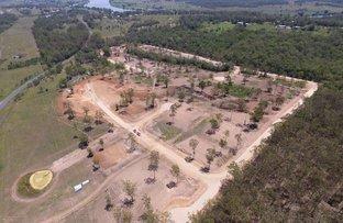 Lot 30 Mountain View Circuit, Mountain View NSW 2460