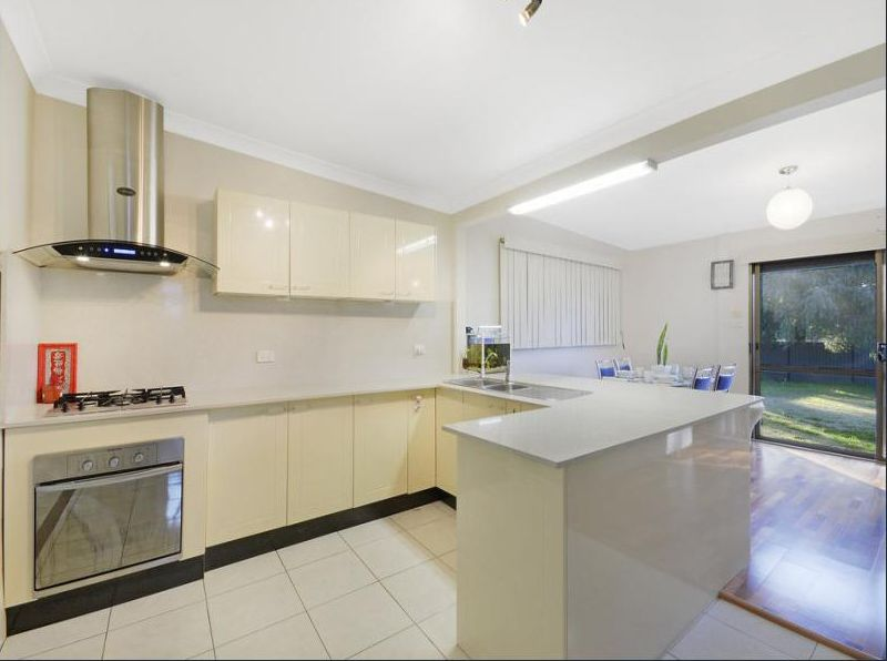 21 Medley Street, Liverpool NSW 2170, Image 2