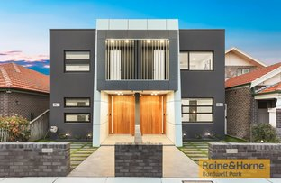 Picture of 73 Grove Street, Earlwood NSW 2206