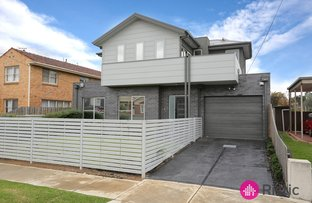 Picture of 1/23 Princess Street, Fawkner VIC 3060