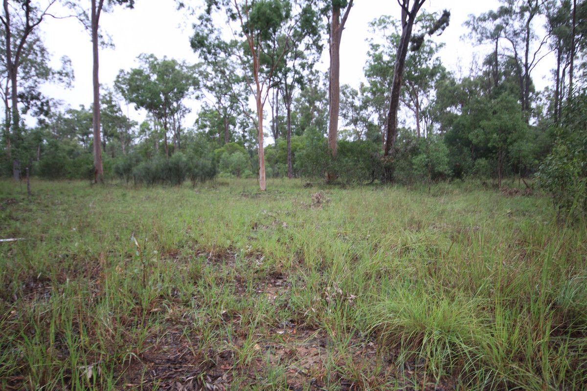 Brooklands QLD 4615, Image 0