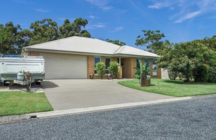Picture of 36 Sinclair Drive, Tea Gardens NSW 2324