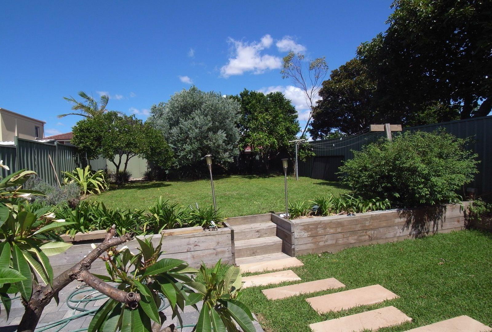 29 Walenore Avenue, Kingsford NSW 2032, Image 2