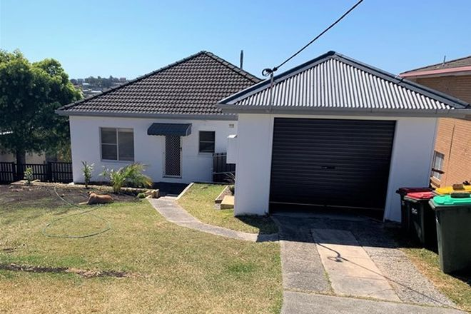 Picture of 21 Churchill Road, FORSTER NSW 2428