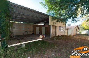 Picture of 86 Juers St, Kingston QLD 4114