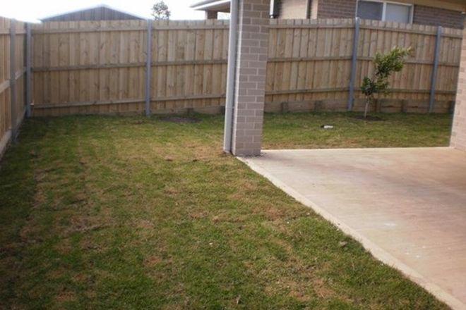 Picture of 63 Glenmore Ridge Drive, GLENMORE PARK NSW 2745