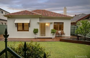 Picture of 132 Galway Avenue, Broadview SA 5083