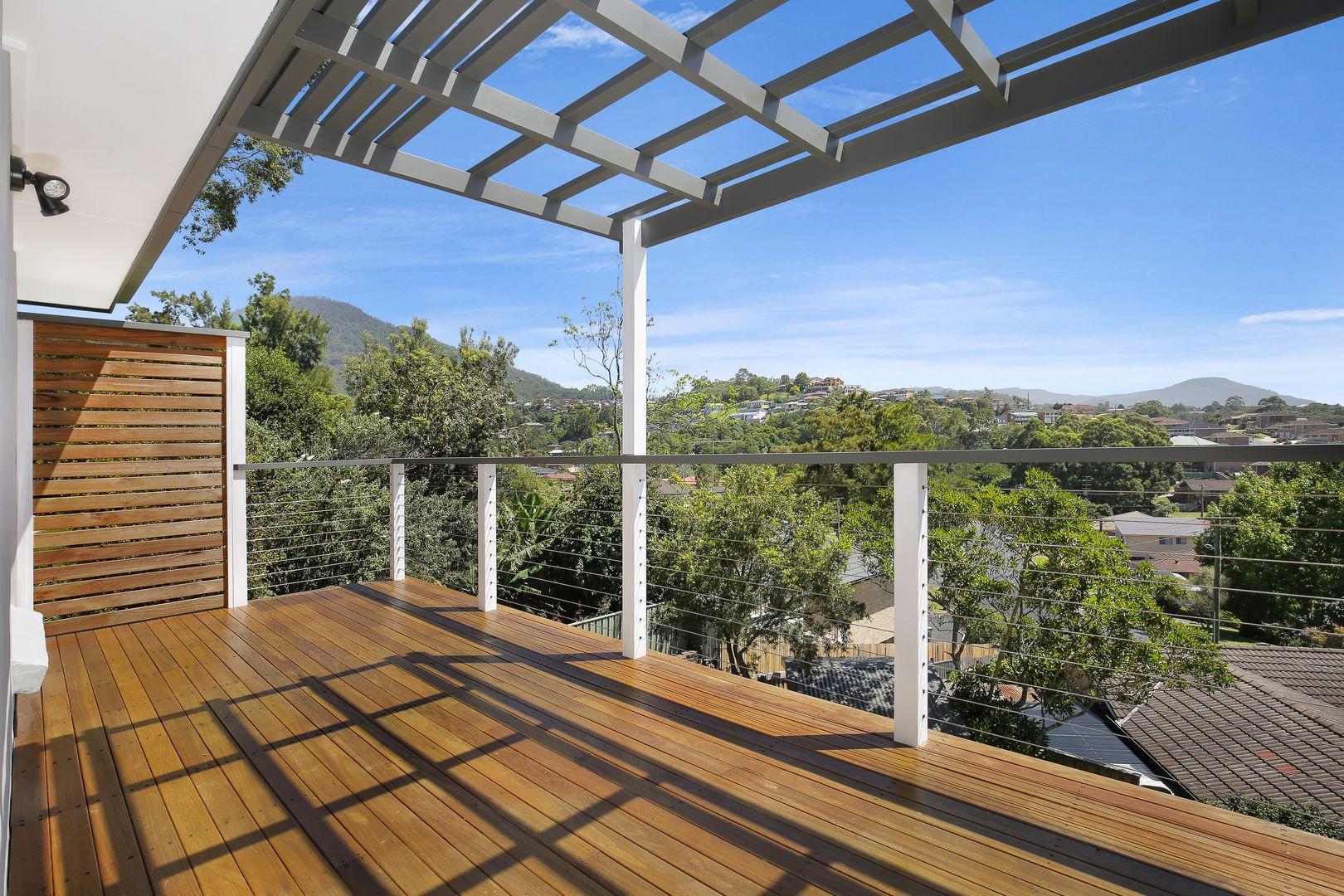 21 Ashley Avenue, Farmborough Heights NSW 2526, Image 0