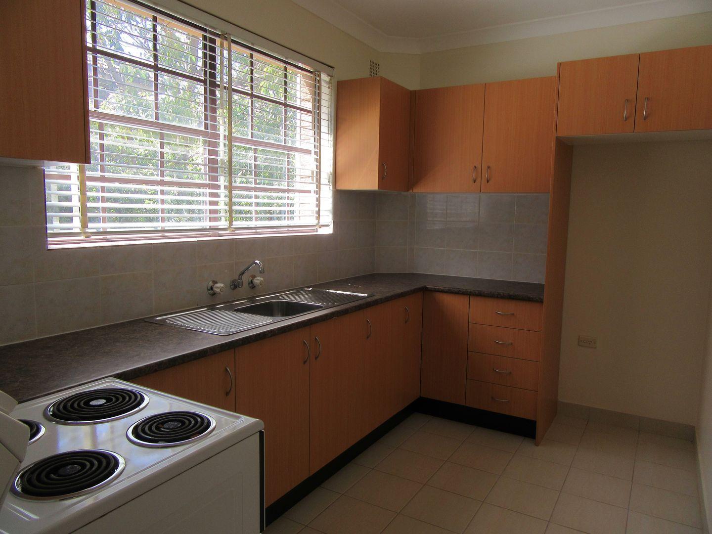 7//9 Cecil Street, Ashfield NSW 2131, Image 2