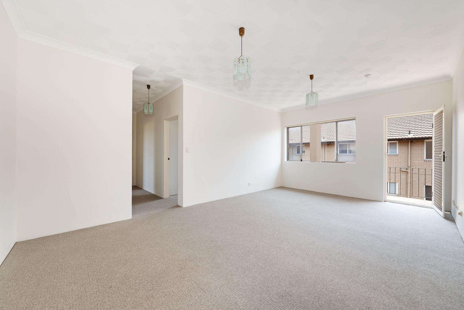 6/601 Bunnerong Road, Matraville NSW 2036, Image 0