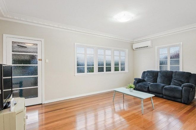 Picture of 45 Deacon Street, BASIN POCKET QLD 4305