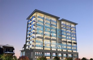 Picture of 904/271 Gouger st, Adelaide SA 5000