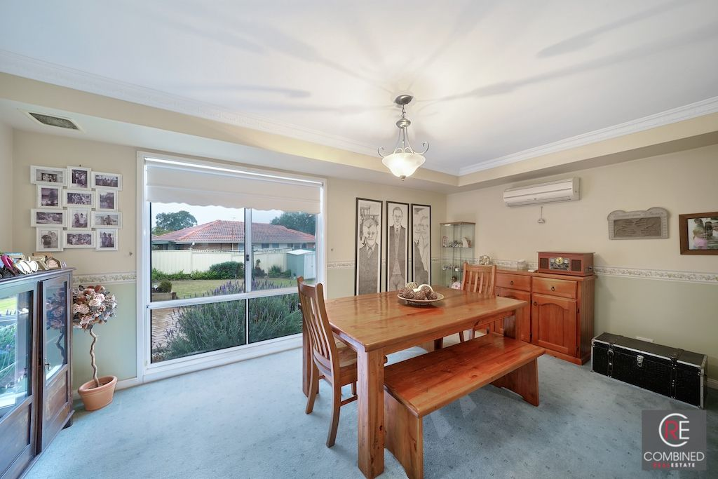 3 Dowle Place, Camden South NSW 2570, Image 2