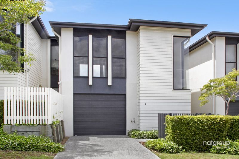 2/14 Norris Street, Pacific Pines QLD 4211, Image 0