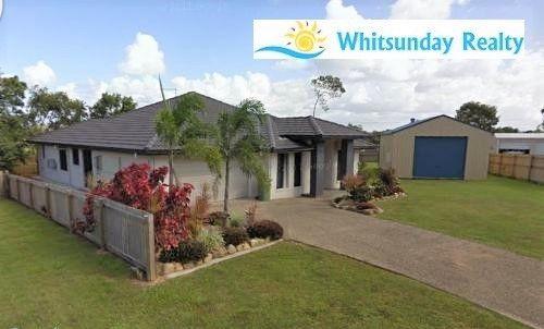 6 Garden Court, Mount Julian QLD 4800, Image 0