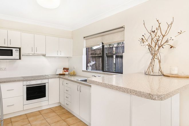 Picture of 1/9 Daisy Street, DEE WHY NSW 2099