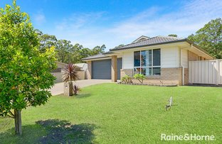 Picture of 3 Candlebark Close, West Nowra NSW 2541