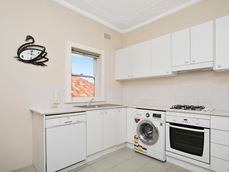 3/19 Elizabeth Street, Artarmon NSW 2064, Image 0