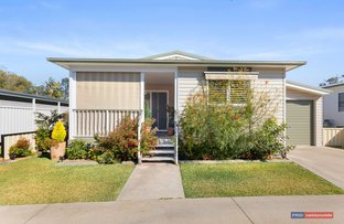 Picture of 20/369 Pine Creek Way, Bonville NSW 2450