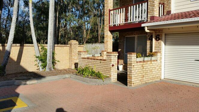 46/88 Kameruka St, Calamvale QLD 4116, Image 0