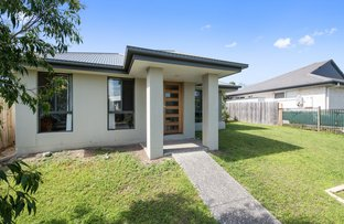 30 Grand Terrace, Waterford QLD 4133