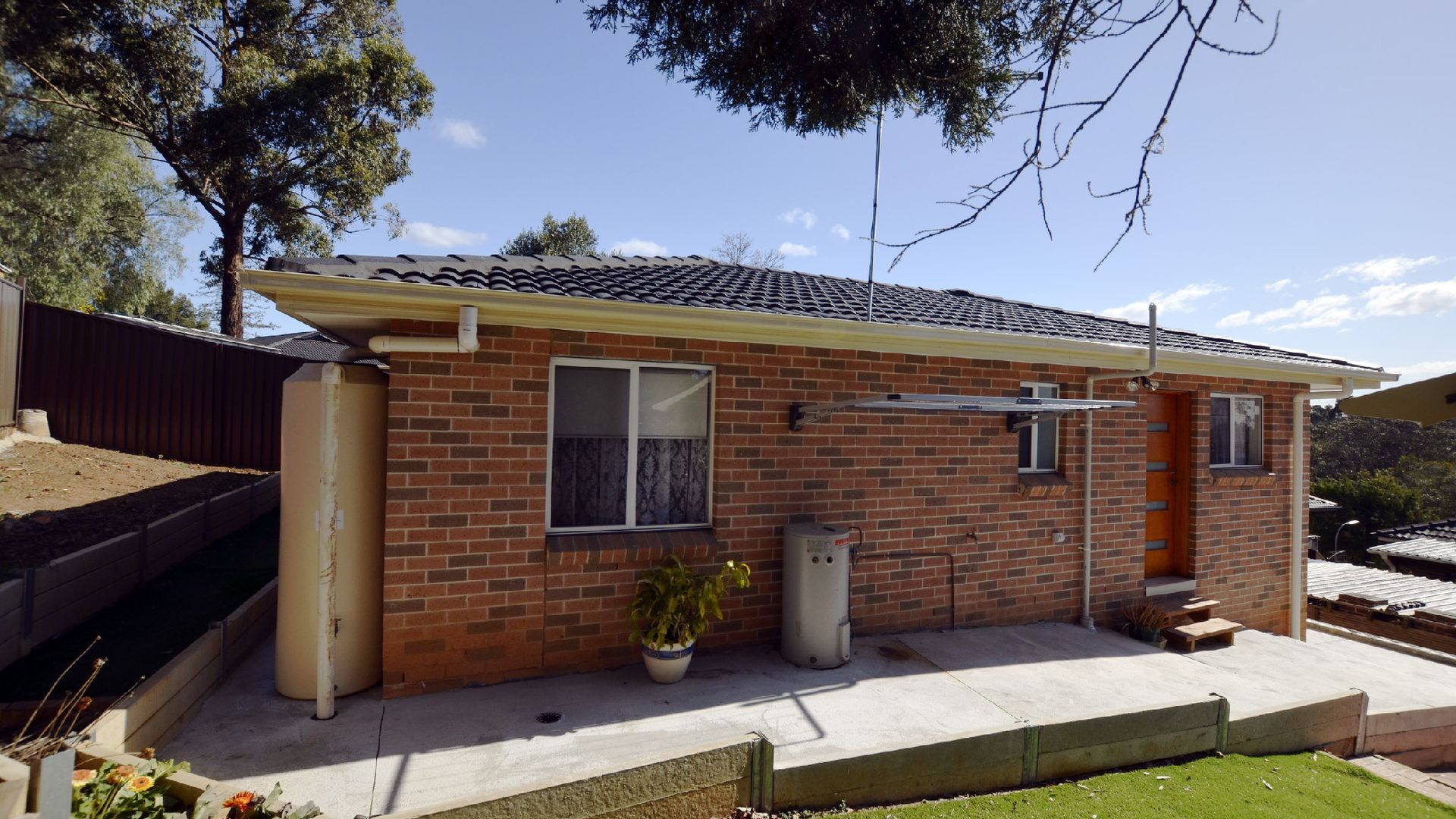 17A Mantalini St, Ambarvale NSW 2560, Image 2
