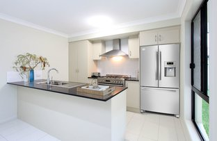 Picture of On Request *, Woodend QLD 4305
