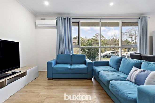 Picture of 19 Christina Street, BURWOOD VIC 3125