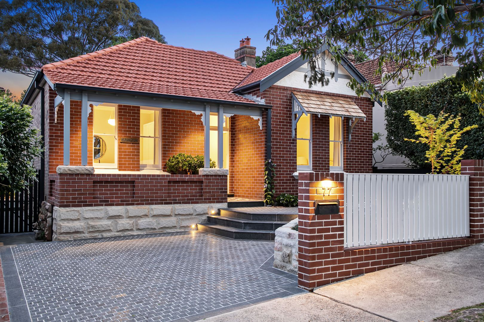77 Amherst Street, Cammeray NSW 2062, Image 0