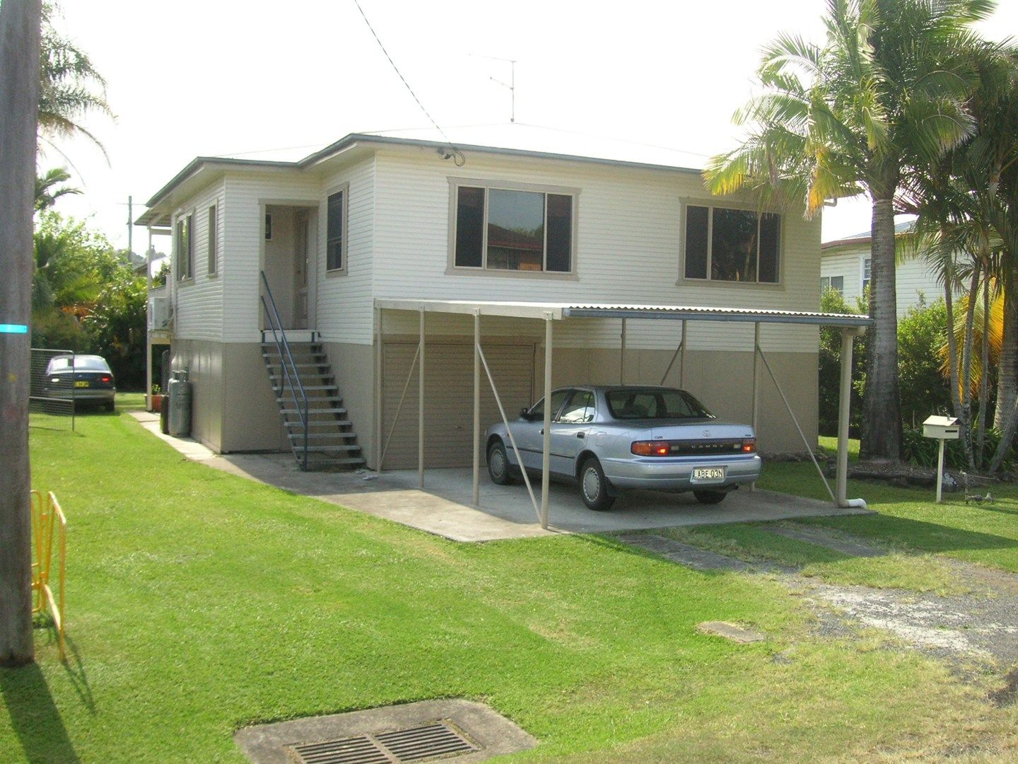 14 Maloney Avenue, South Lismore NSW 2480, Image 0