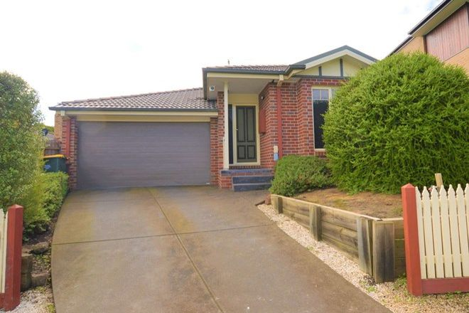 Picture of 35A Peter Avenue, BLACKBURN NORTH VIC 3130