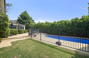 Picture of 3 Warren Avenue, Grays Point NSW 2232