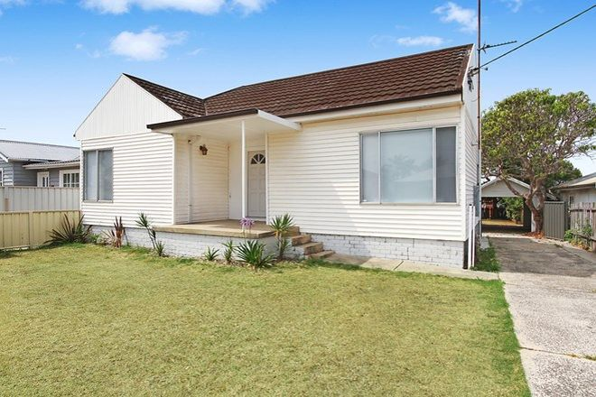 Picture of 65 Dobbie  Avenue, EAST CORRIMAL NSW 2518