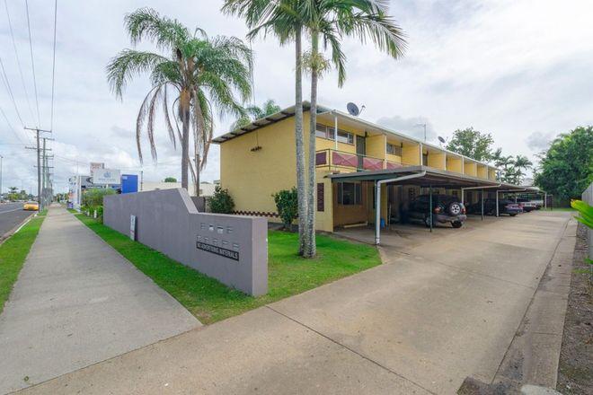 Picture of 1 & 7/41 Walker Street, BUNDABERG SOUTH QLD 4670