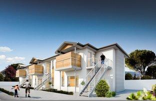 1-6/17 Davis Avenue, Christies Beach SA 5165