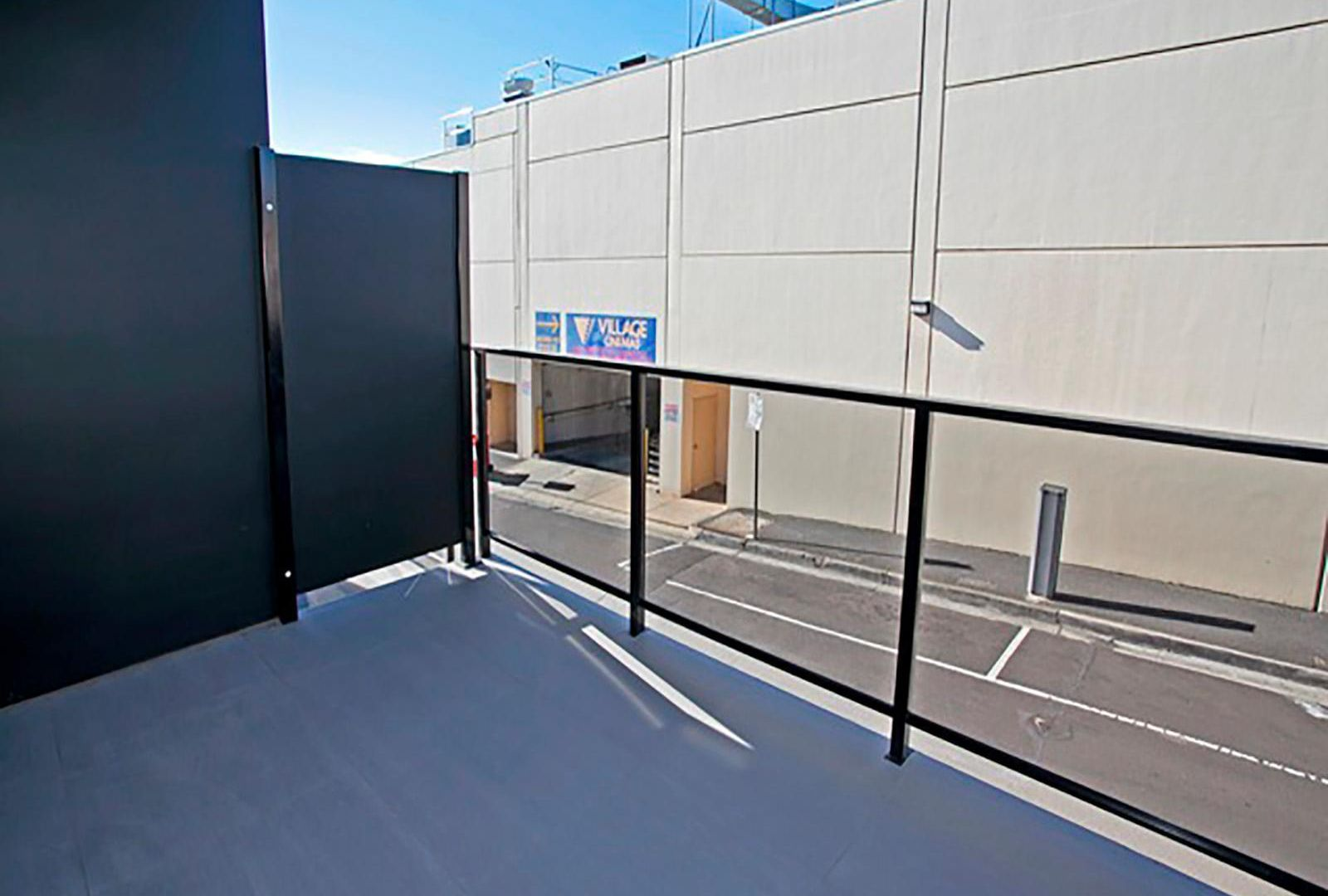 1/55 Little Ryrie Street, Geelong VIC 3220, Image 2