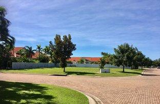 31 Lilly Court, Kewarra Beach QLD 4879