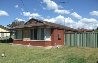 Picture of 24 Rita Street, Thirlmere NSW 2572