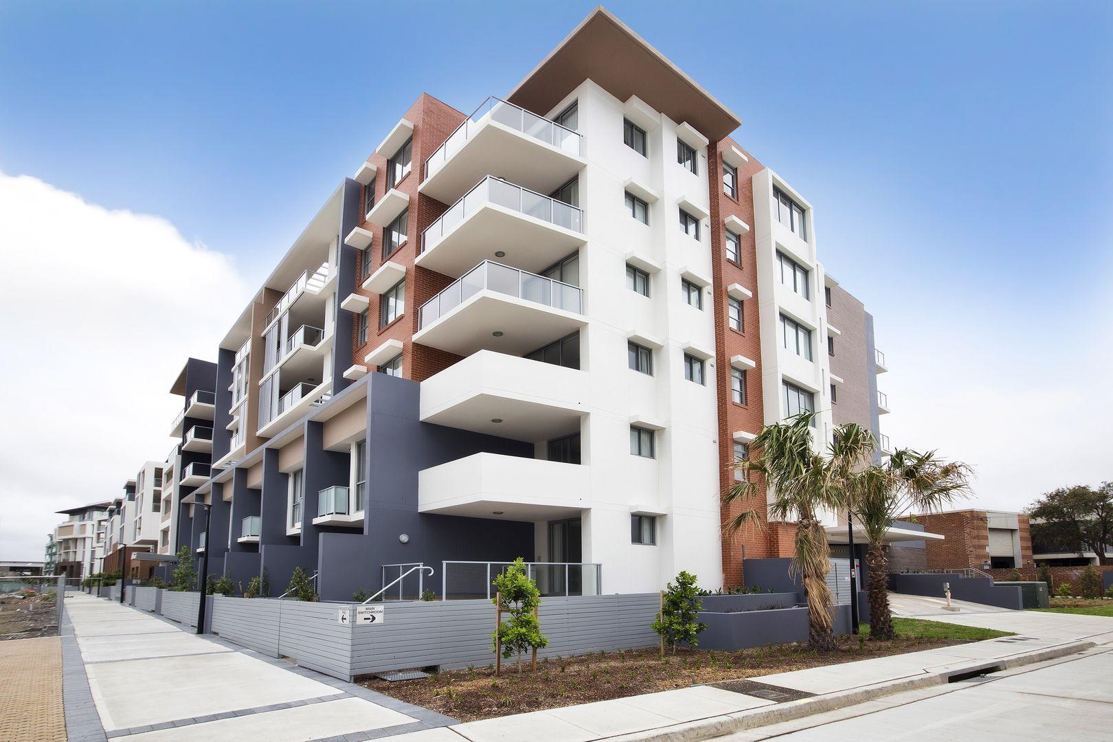 12 Rancom Street, Botany NSW 2019, Image 0