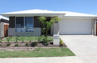 Picture of 5 Belconnen Drive, Pimpama QLD 4209