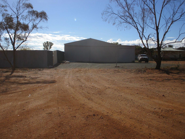 48 Wyman St, Broken Hill NSW 2880, Image 1