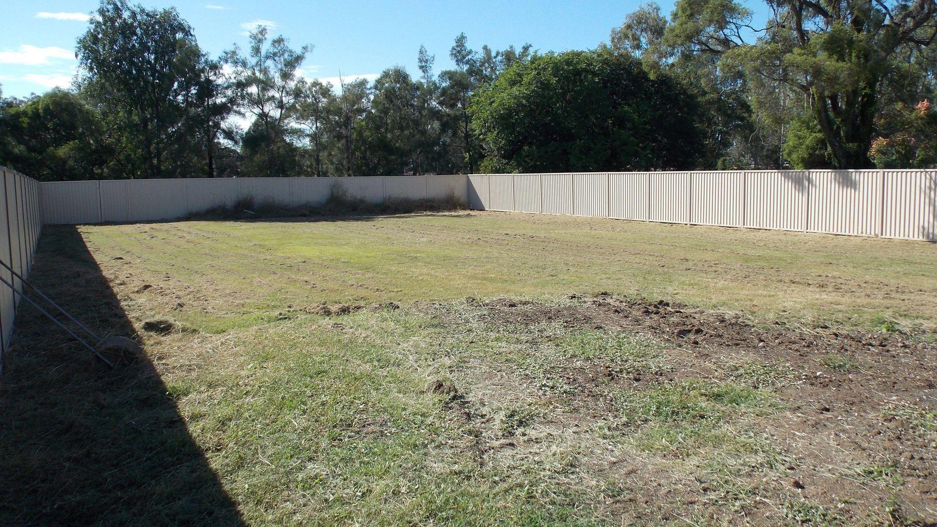 25A Matthew Street, Rosewood QLD 4340, Image 2