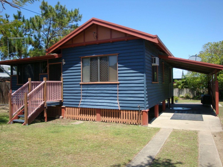 28 Melaleuca Street, Slade Point QLD 4740, Image 0