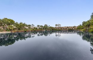 Picture of 125 Santa Cruz  Boulevard, Clear Island Waters QLD 4226