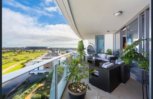 Picture of 701/21 Bow River Crescent, Burswood WA 6100