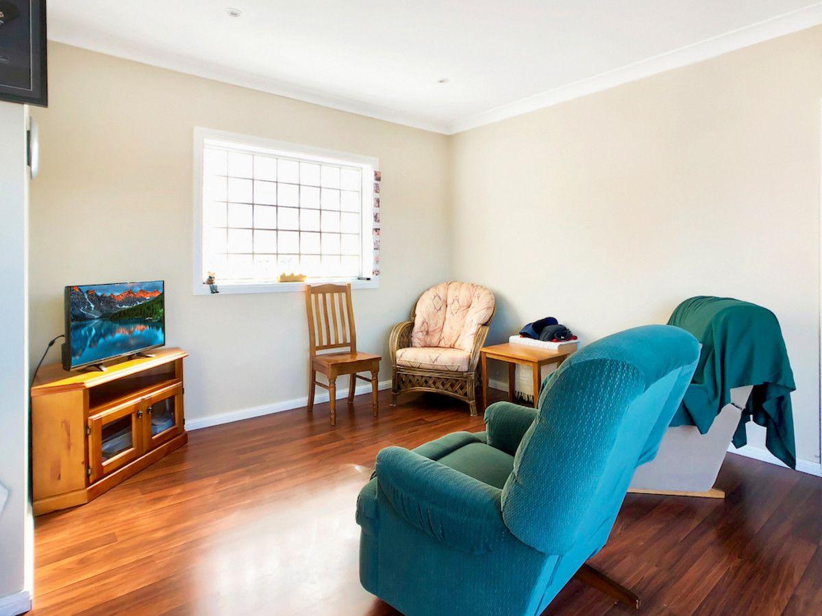 114 Addison Street, Goulburn NSW 2580, Image 2