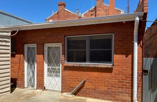 Picture of 133 Rear Allan Street, Kyabram VIC 3620