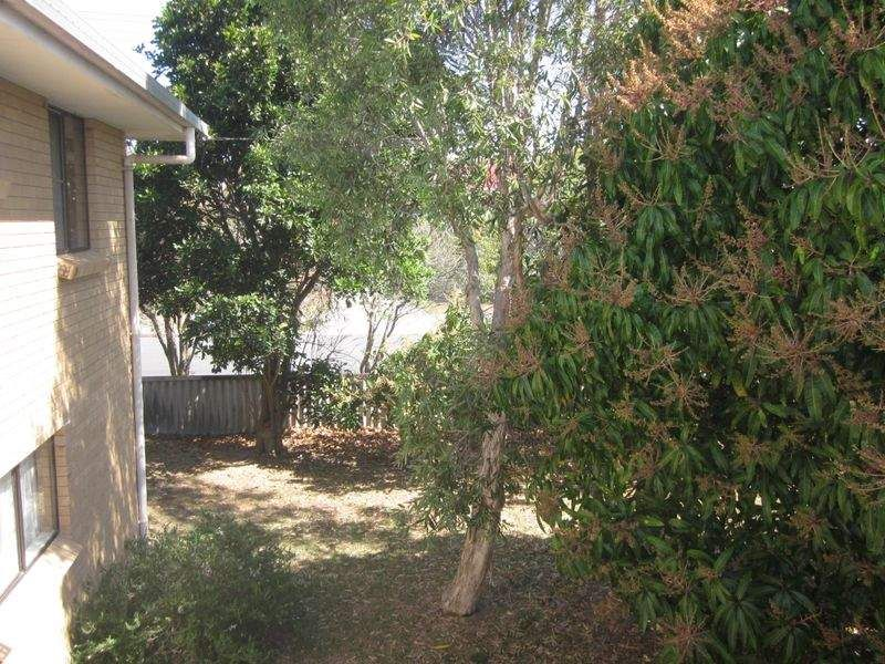 Seabrae Court, Pottsville NSW 2489, Image 1