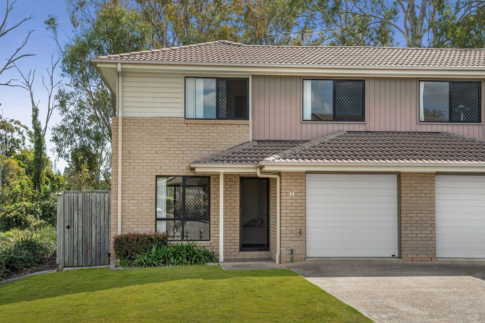 11/93 Penarth Street, Runcorn QLD 4113, Image 0